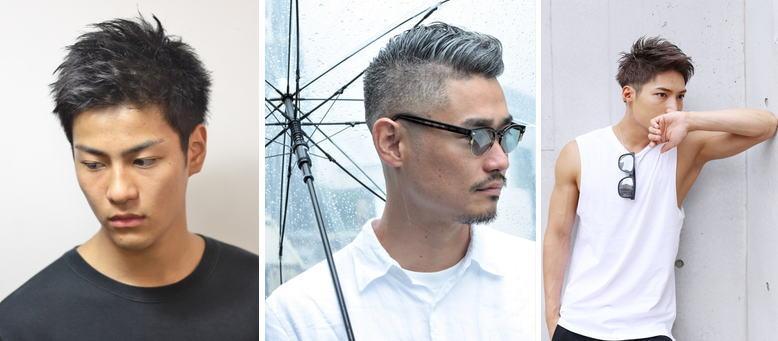 50代[男性]の髪型でパーマが似合うメンズヘア厳選【15選】がコレ!