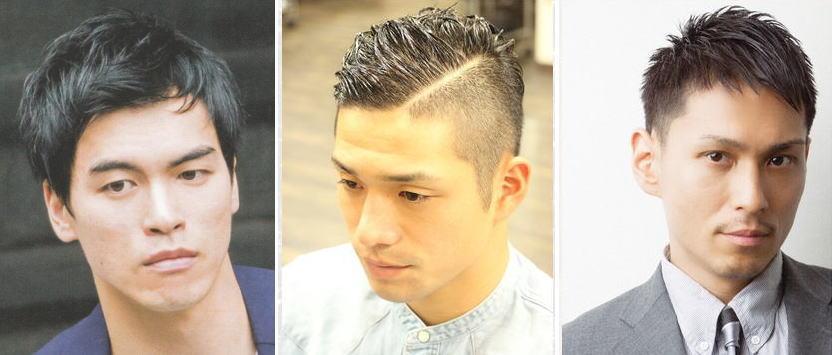 薄毛【ヘアスタイル】合計【46選】猫っ毛、軟毛、細毛の薄毛隠しヘア!