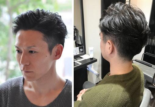 髪型が決まらない時の対処法!メンズ髪型セット編&美容院編&ヘア厳選【15選】