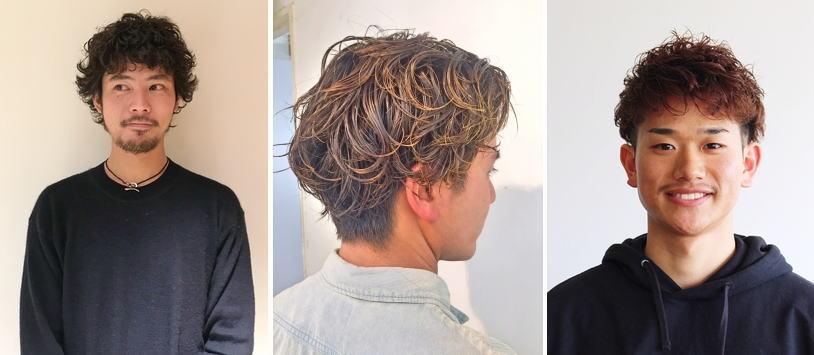 サーファー[髪型]メンズ厳選【15選】サーフィンの髪型ヘアスタイル(ミディアム/ロング/短髪)を紹介