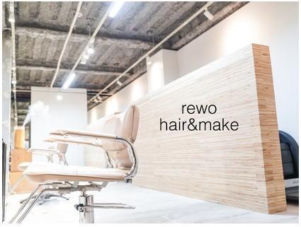 rewo【レウォ】