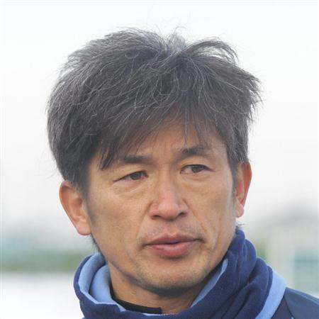 「三浦和良」さんの白髪ヘア