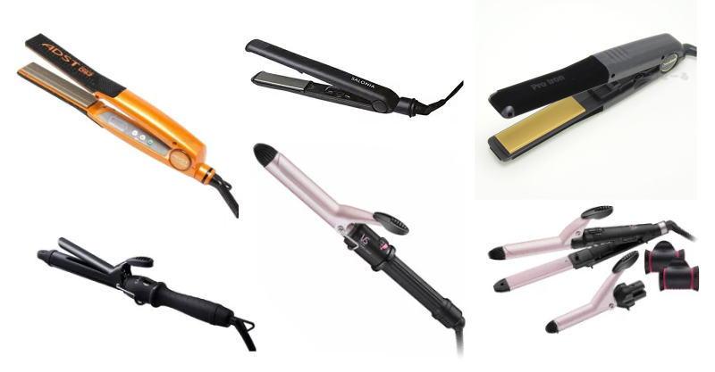 メンズヘアアイロンの使い方と選び方!メンズヘアアイロンおすすめ【15選】がコレ!