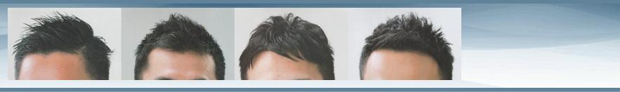 軟毛メンズ髪型|25歳以上の出来る男の大人ヘアスタイル!